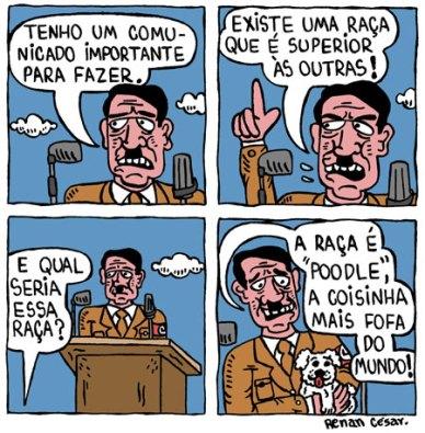 Adolf-Hitler1