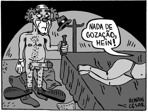 Palhaço1