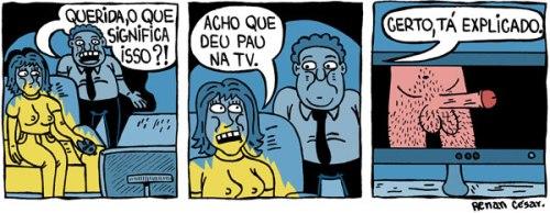 pau-na-tv1