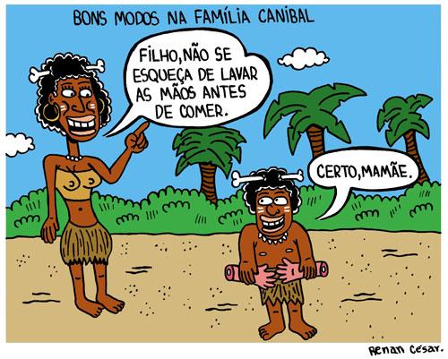 familia-canibal