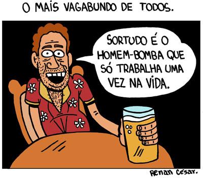 vagabundo1