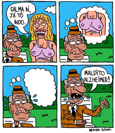 Alzheimer1