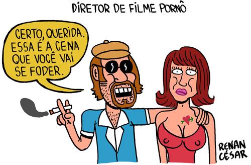 diretor-de-filme-pornô