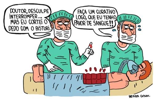médico1