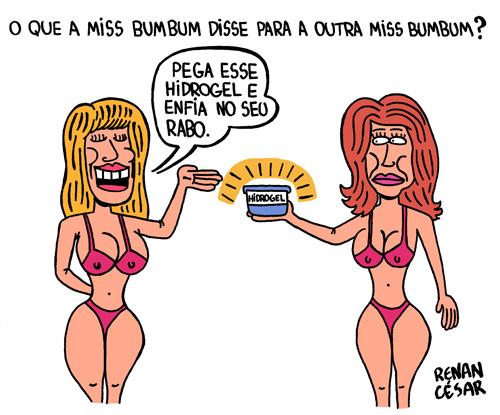 miss-bumbum