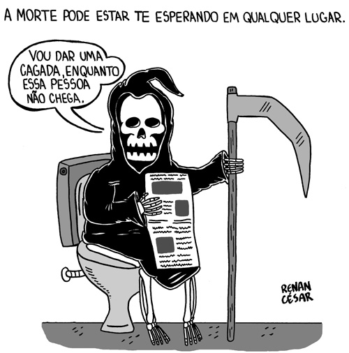 morte1