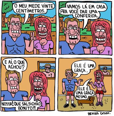 salsichão1
