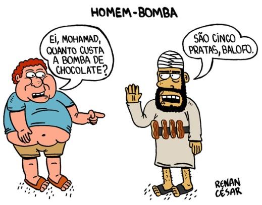 bomba1
