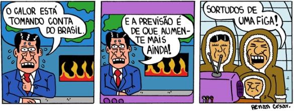 quente1